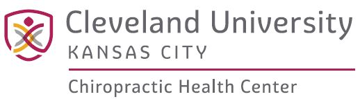 Cleveland Chiropractic Health Center