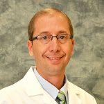 Dr. Jeffrey L. Baier