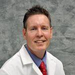 Dr. Leorardi