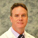Dr. Todd A. McBroom