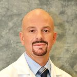 Dr. Jason Qualls