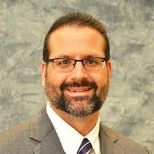 Andrew P. Slavik