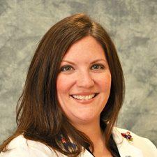 Erin Stubblefield
