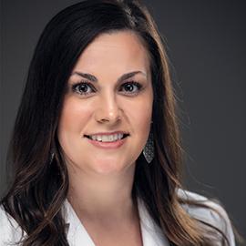 Dr. Shelby Waldman